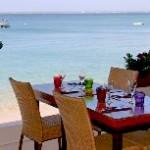 508-restaurant-grandcase-1 (1)