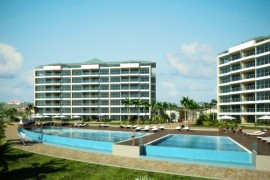 02-blue-residences-poolfront2012-final