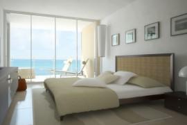 dormitorio-final
