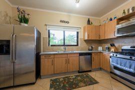 GC 157 kitchen (1)