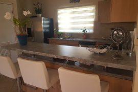 GC 157 kitchen (3) (1)